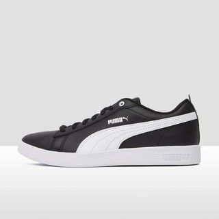 smash v2 sneakers low zwart dames in 2019 | Sneakers, Shoes ...
