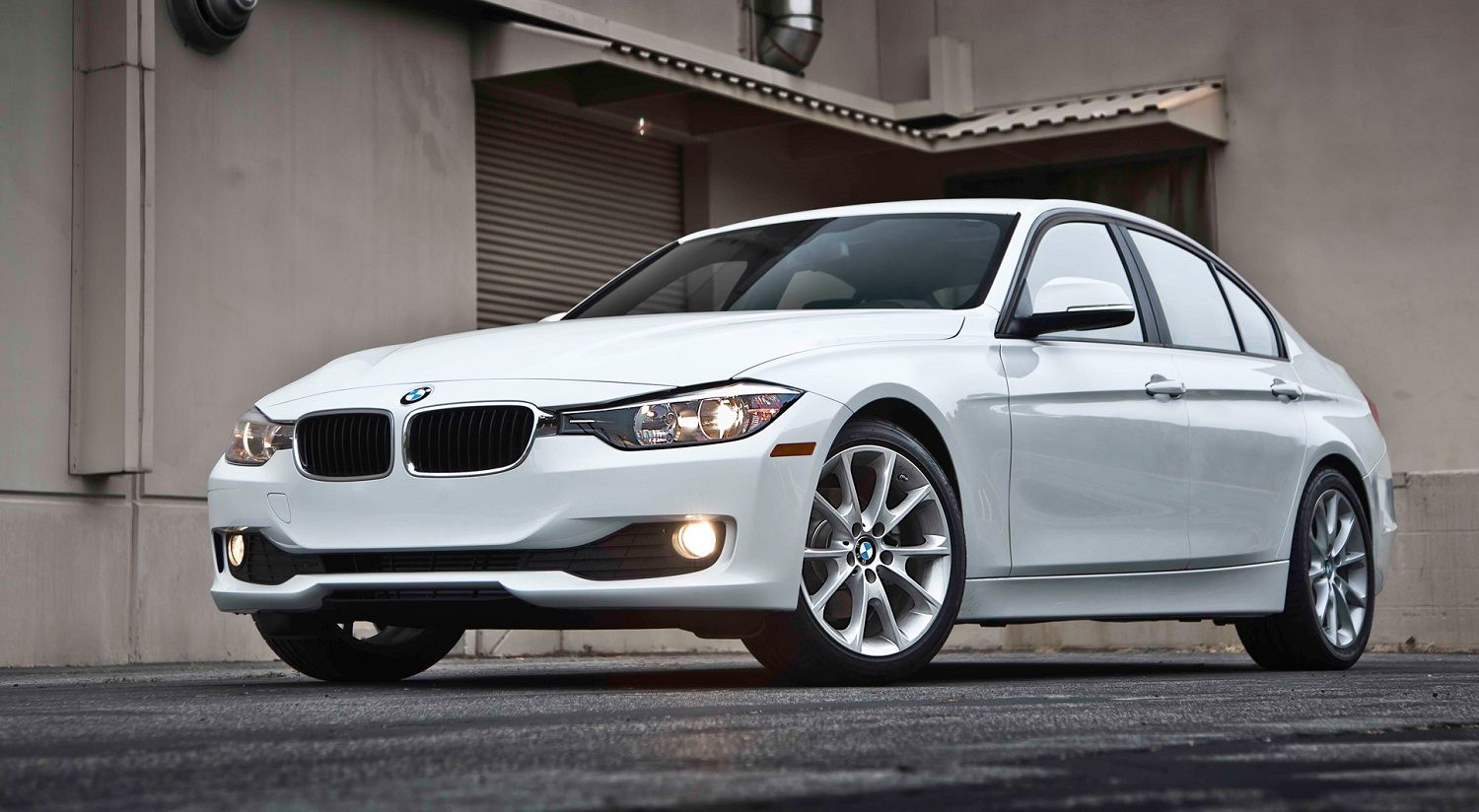 Great Prices On BMW 320i Sports Cars For Sale #BMW320i