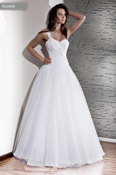 Suknie Slubne Fasson Wedding Dresses Dresses Sleeveless Wedding Dress