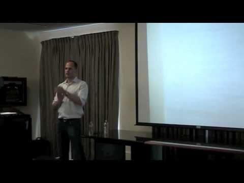 Resume Workshop with Google SVP Laszlo Bock 93 Alphabet-Google - resume workshop
