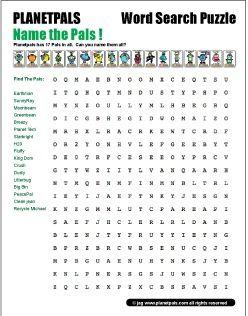 i can ben sweetland free pdf