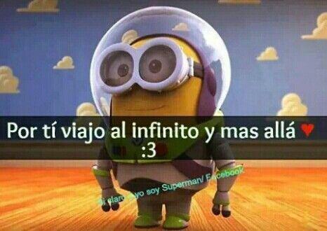 Hasta El Infinito Mas Alla Funny P Home Appliances Vacuum Cleaner
