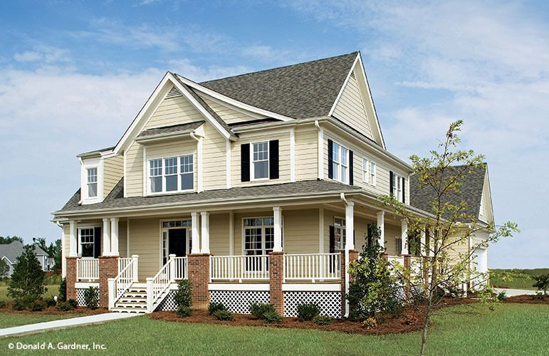 trotterville house plan house plans