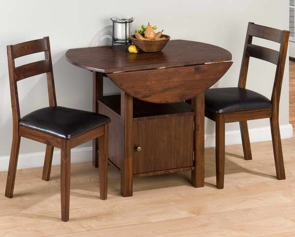 Dining Tables Main Advantages Of Using Folding Dining Table