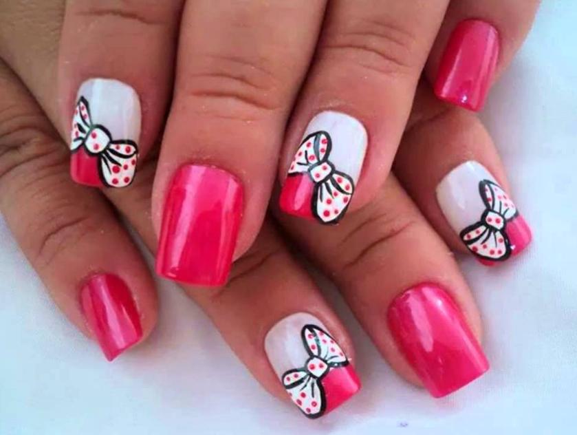 diseños para decorar uñas   uñas <3   Pinterest   Para decorar uñas ...