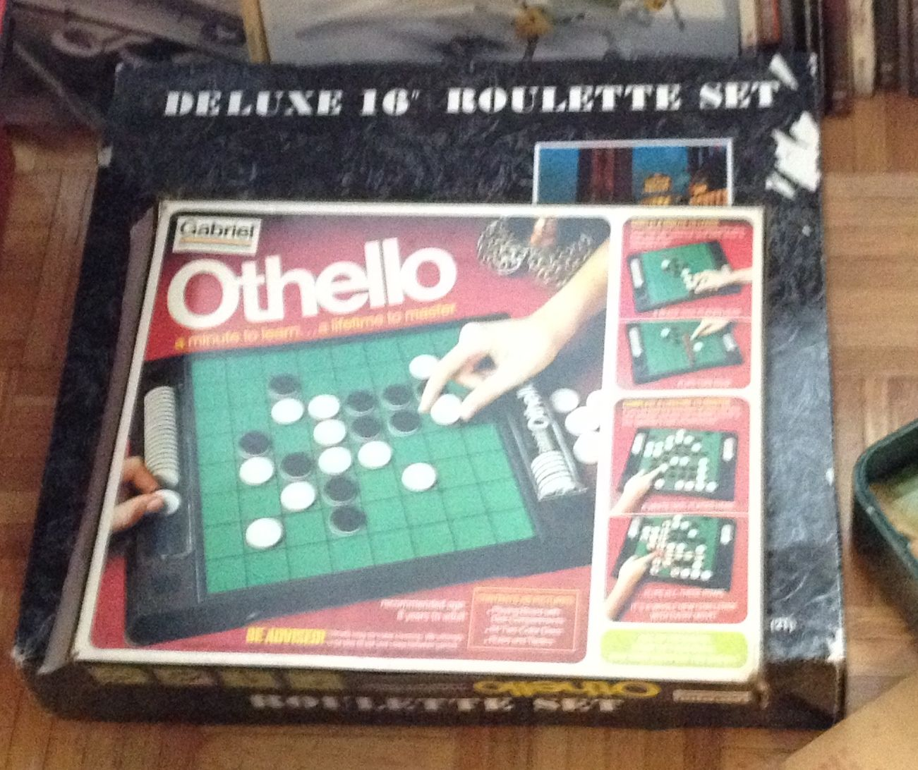 47+ Othello game online multiplayer collection