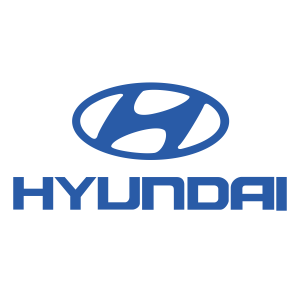Buy Brands 4 Kids New Style 2x2x2 Speed Cube Online At Best Price Goshop Pk Hyundai Motor Hyundai Toyota Logo