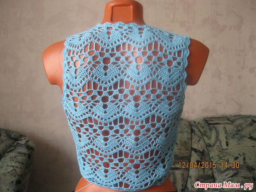 Платье из он-лайна, он проходил здесь: http://www.stranamam.ru/  Пряжа ALIZE DIVA-100% микрофибра Использовала крючок №2,5, 2, и 1,5. Ушло 3 мотка и чуть-чуть от 4.