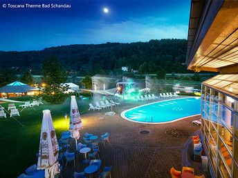 Wellness In Der Toscana Therme Bad Schandau Achat Premium Dresden Toskana Therme Therme Bad Therme