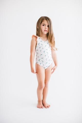 c36a5870873e7 one piece bathing suit toddler girl | Olivia + Ocean Mommy + Me ...