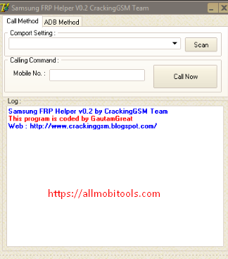 download helper software android