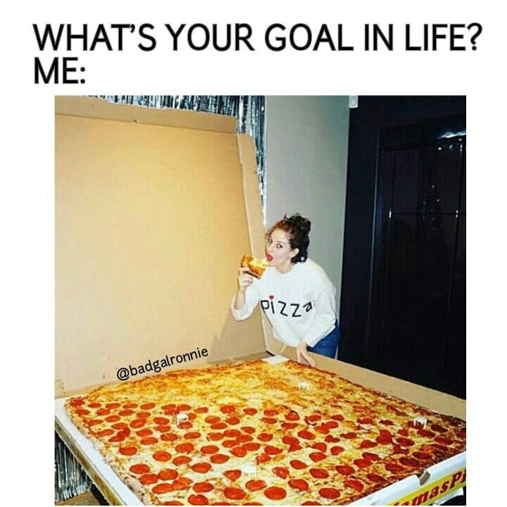 93028550ad94ef0e64c59d3279615180 follow my pinterest ❣ @badgalronnie ❣ funny memes pinterest,Hawaiian Pizza Funny Memes