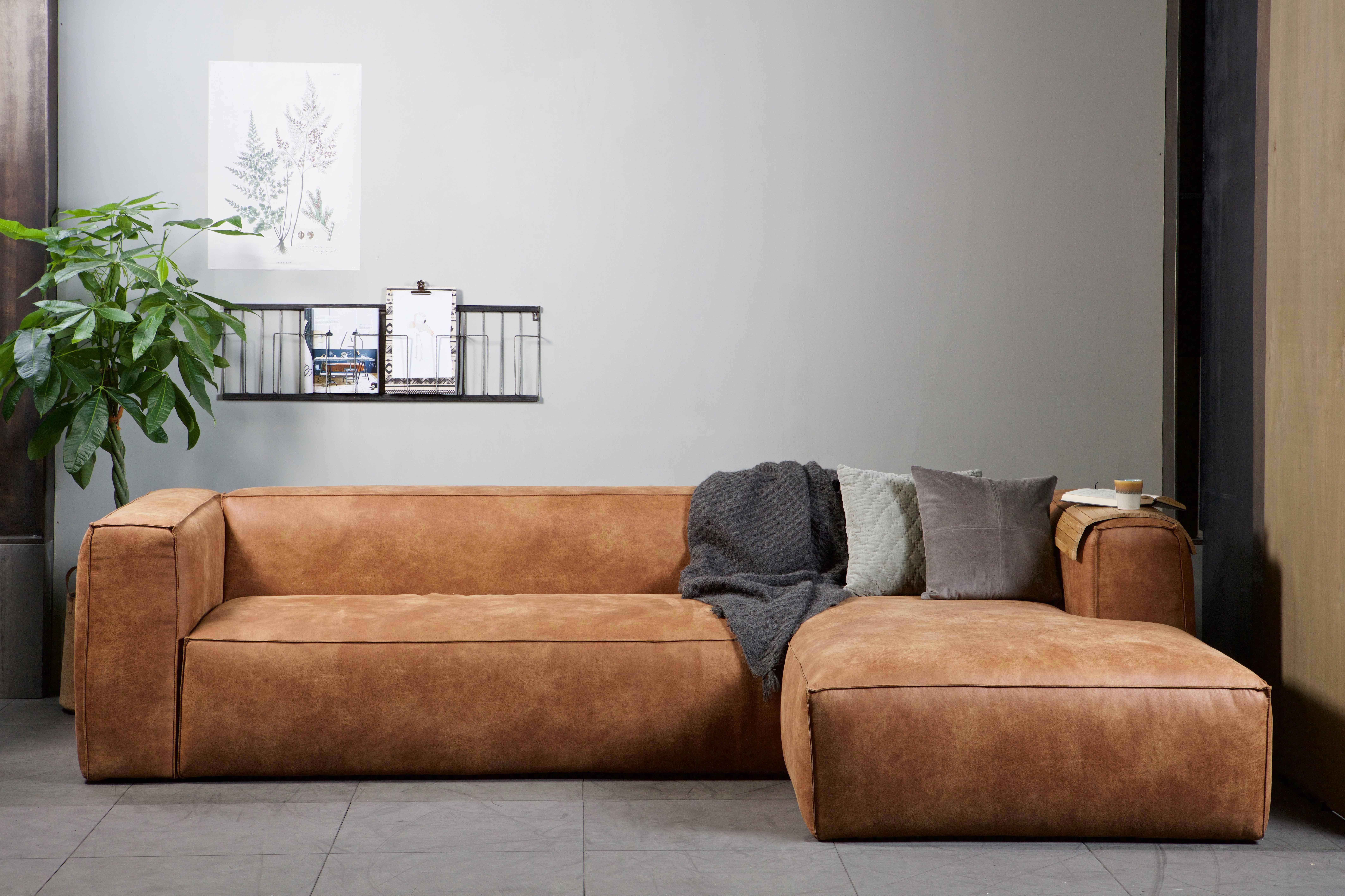 Farmhousediningchairs Leather Corner Sofa Bean Sofa Corner Sofa Set