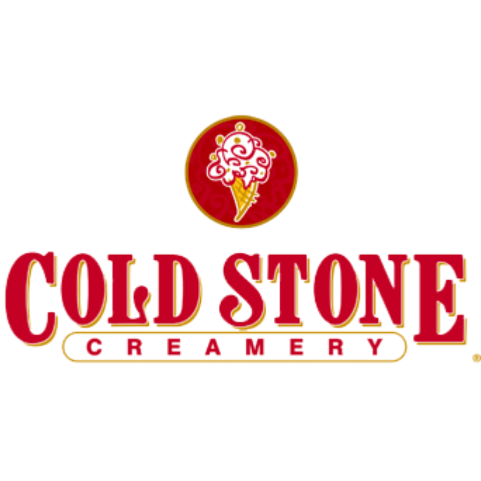 I'm learning all about Cold Stone Creamery at Influenster