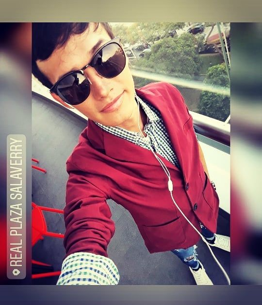 #instagood #instafoto #instagay #Instagram #instapic #gayespaña #gaymodel #gayteen #gay #gaymadrid  #instagood #instafoto #instagay #Instagram #instapic #gayespaña #gaymodel #gayteen #gay #gaymadrid #love #fashion #mensfashion #happyday #realplazasalaverry #limaperu #