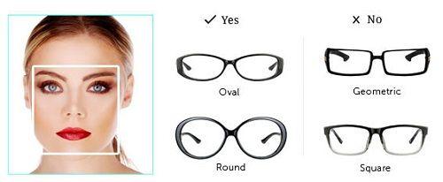 a426d47586e9 Frames that fit your face shapes - Lenskart Blog