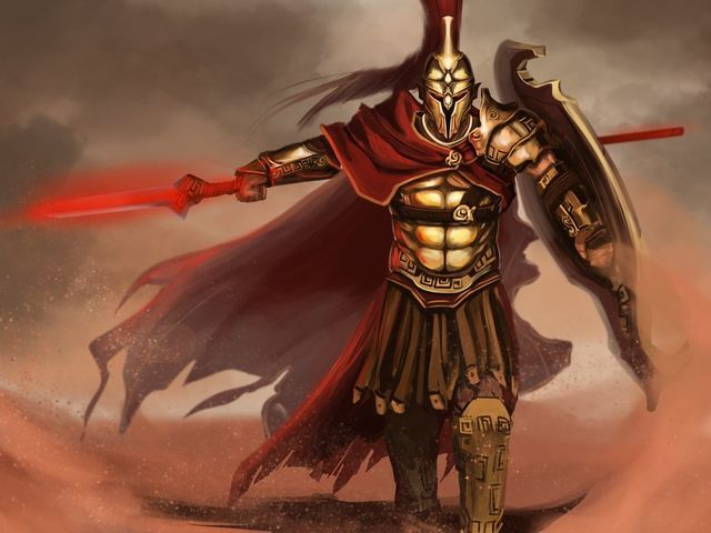 Who Is Your God Father Mother Greek God Of War Greek Mythology Gods Greek Gods