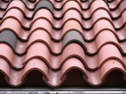 Concrete Tile Roof Cost Google Search In 2020 Roof Panels Roofing Solar Power Panels