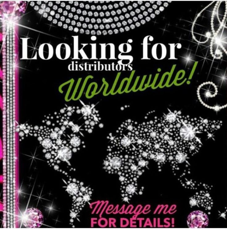 Click join on my website and fill out the application for every person you sign up as a distributor you get $100 fast bonus , and every 2 loyal customers you get , you get 4 wraps for $25 which is called applicator rewards once you get two people on your team you rank up to executive and you make $310 every month plus what you get in commission, it's $99 to sign up and you get free wraps and all the materials you need to build your business!