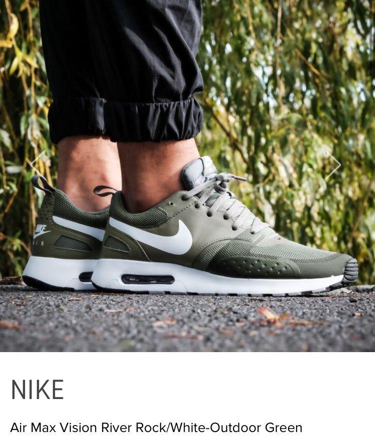 Nike air max, Nike, Air max sneakers