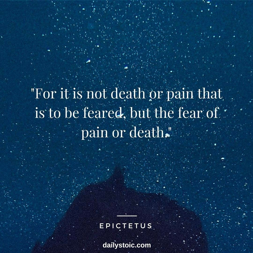 Pin By Bkelly On Stoic Quotes Stoicism Quotes Stoic Quotes Inspirational Quotes