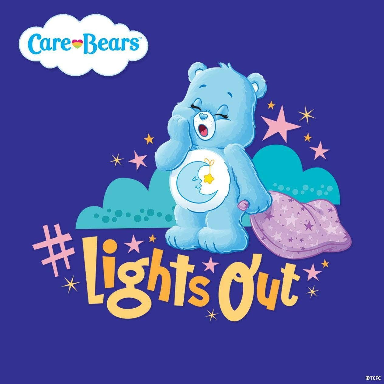 Care Bears Cousins By Karen Twitch On Care Bears Amp Rainbow