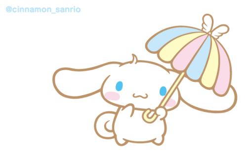 Cute Smile Sanrio Characters Sanrio Character Design