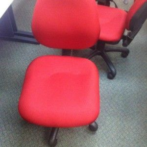 Second Hand Office Furniture In Malaysia Used Office Chairs Office Chairs For Sale Used Office Furniture