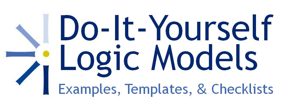 17 Best images about Logic Models – Logic Model Template