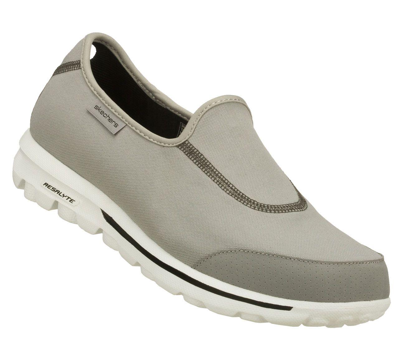 buy skechers s skechers gowalk walking shoes only 59