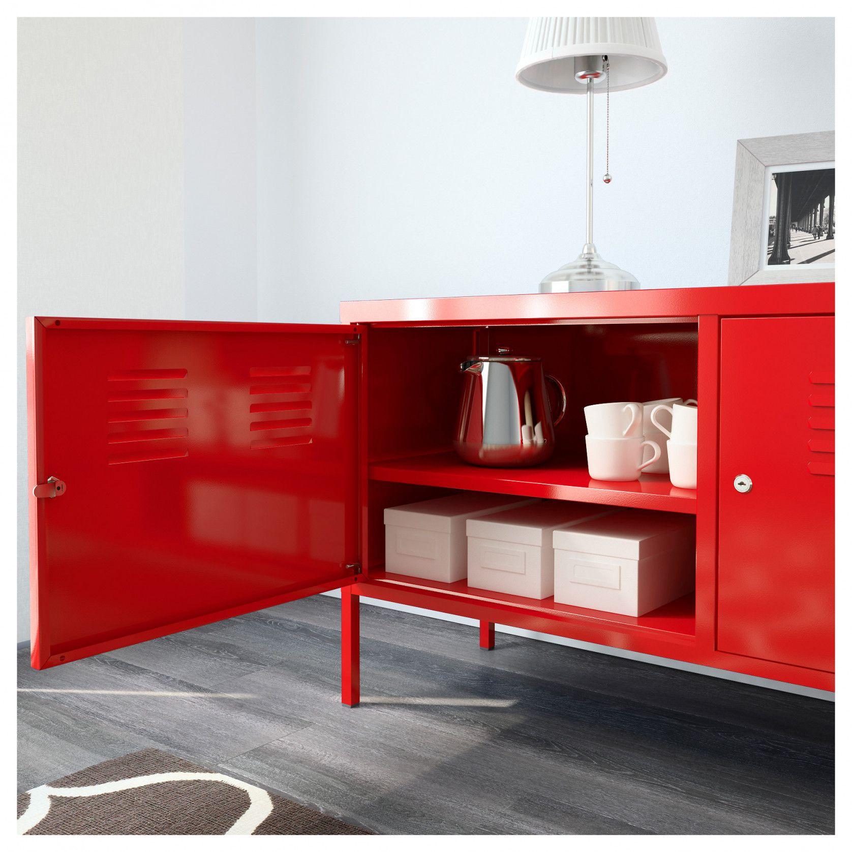 Exceptionnel 20+ Ikea Metal Locker Cabinet   Kitchen Floor Vinyl Ideas Check More At  Http: