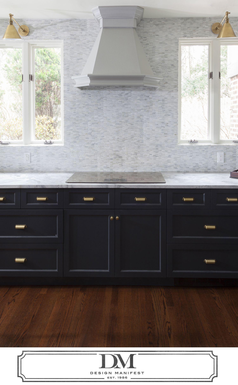 Kitchen Backsplash Ideas Cheap Diy