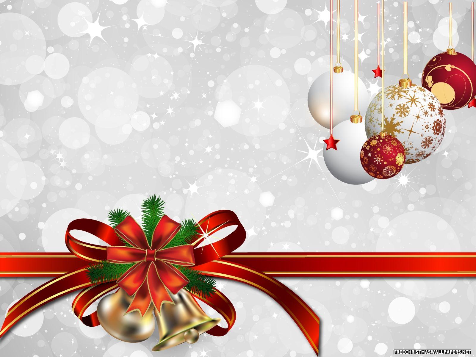 Christmas Ornament Ideas | Christmas | Christmas wallpaper ...