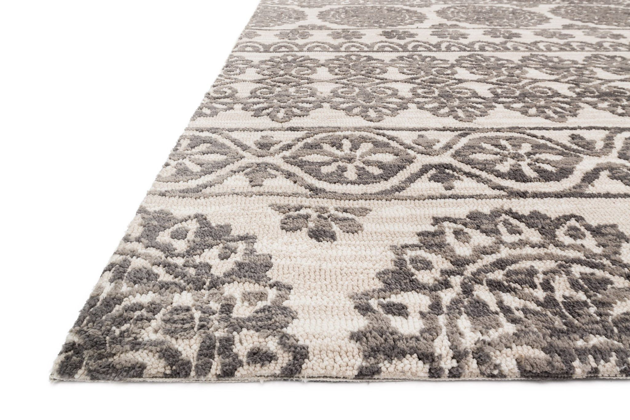 Joanna Gaines For Loloi Rugs These Are All Beauties Good