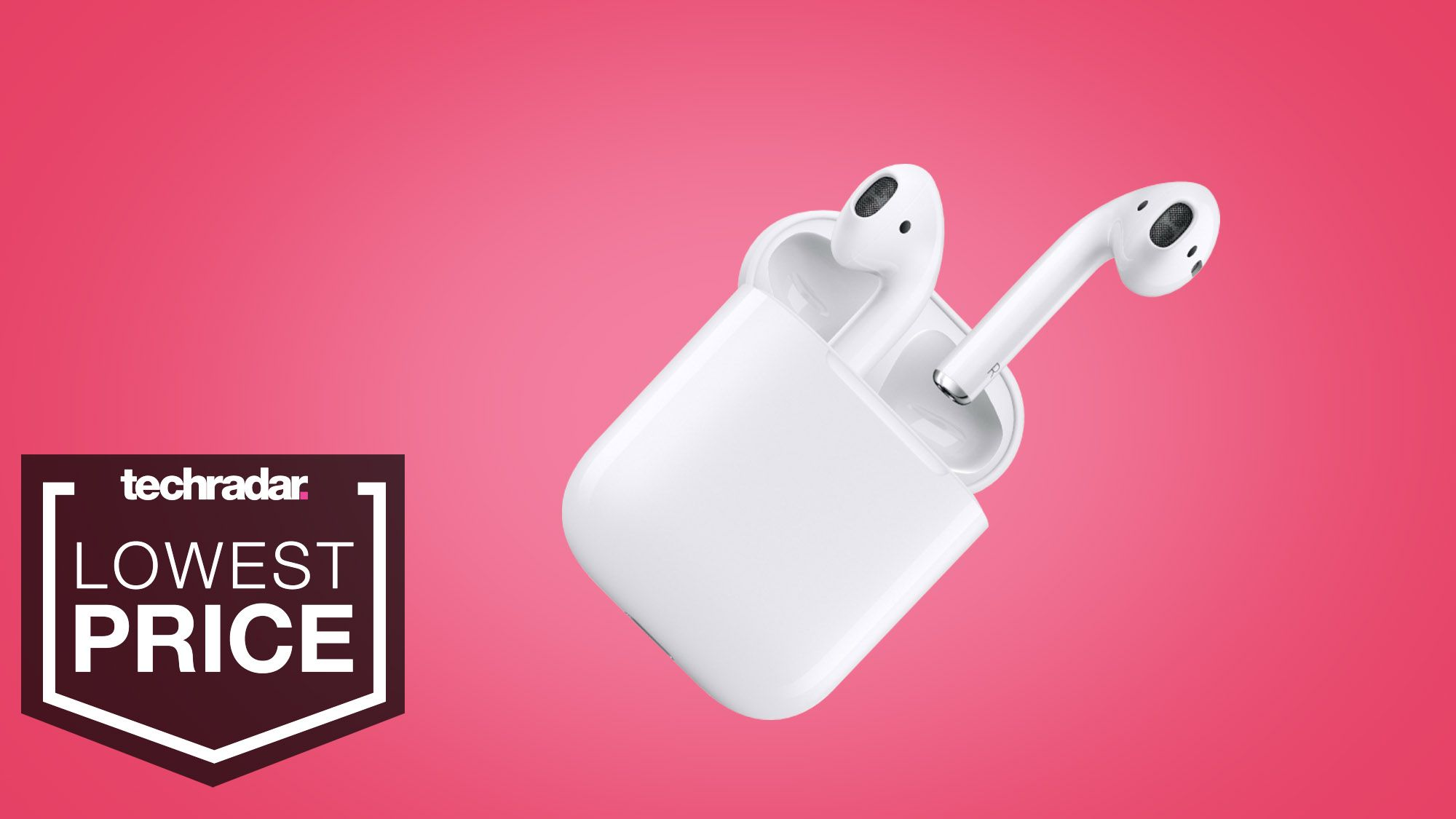 Apple Airpods Cyber Monday Deals 2019 Time S Almost Up On These Offers Apple Black Friday Prices Best Black Friday