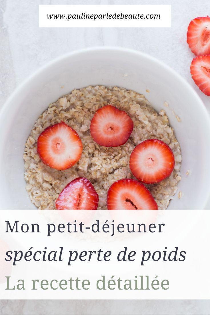 Petit Déjeuner Spécial Perte De Poids En 2020 Petit Déjeuner Végétarien Petit Déjeuner Pour Maigrir Recettes De Cuisine