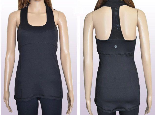 cheap lululemon clothing online canada
