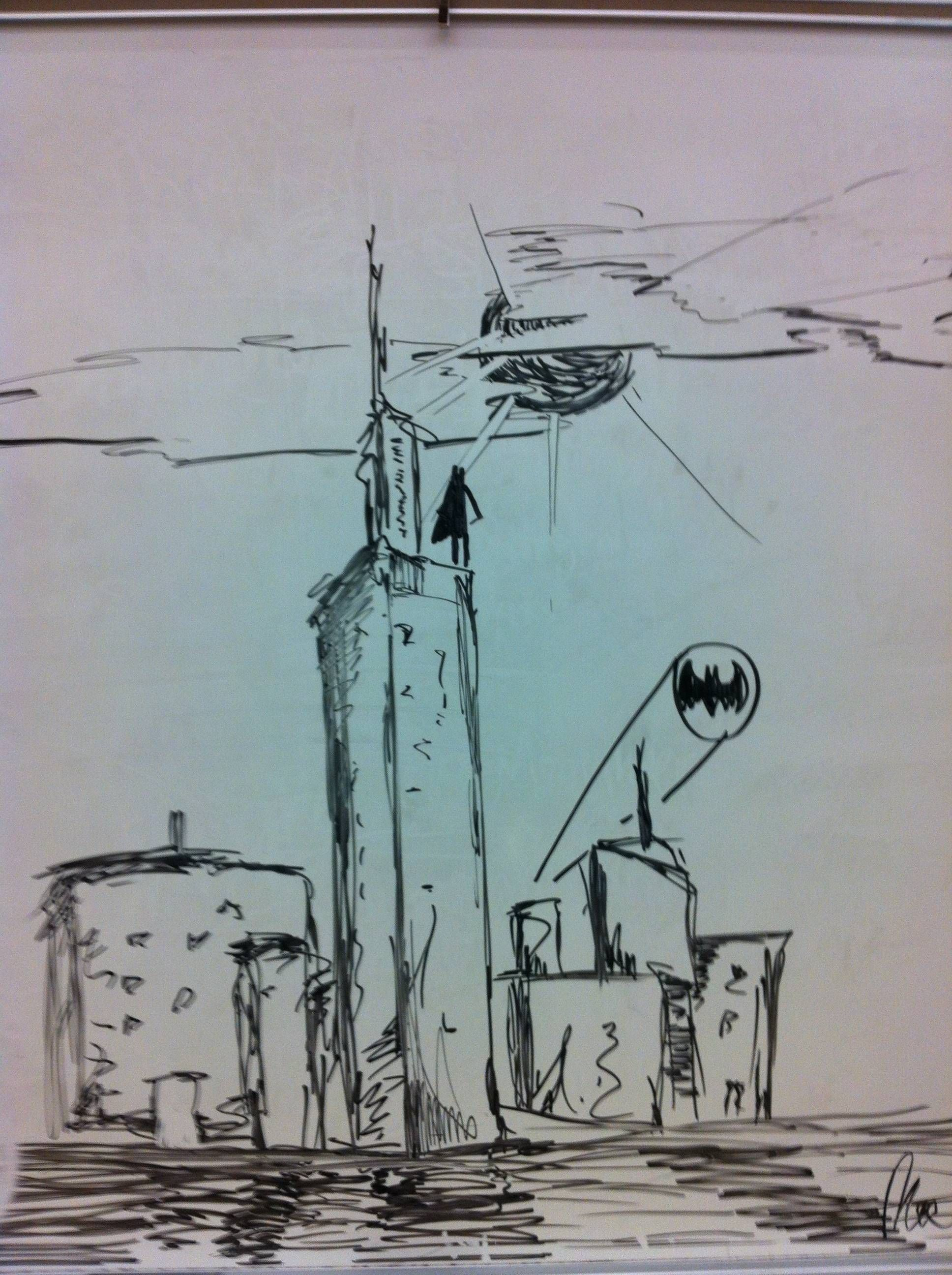 whiteboard drawing | Art I Love | Pinterest | Whiteboard and Drawings