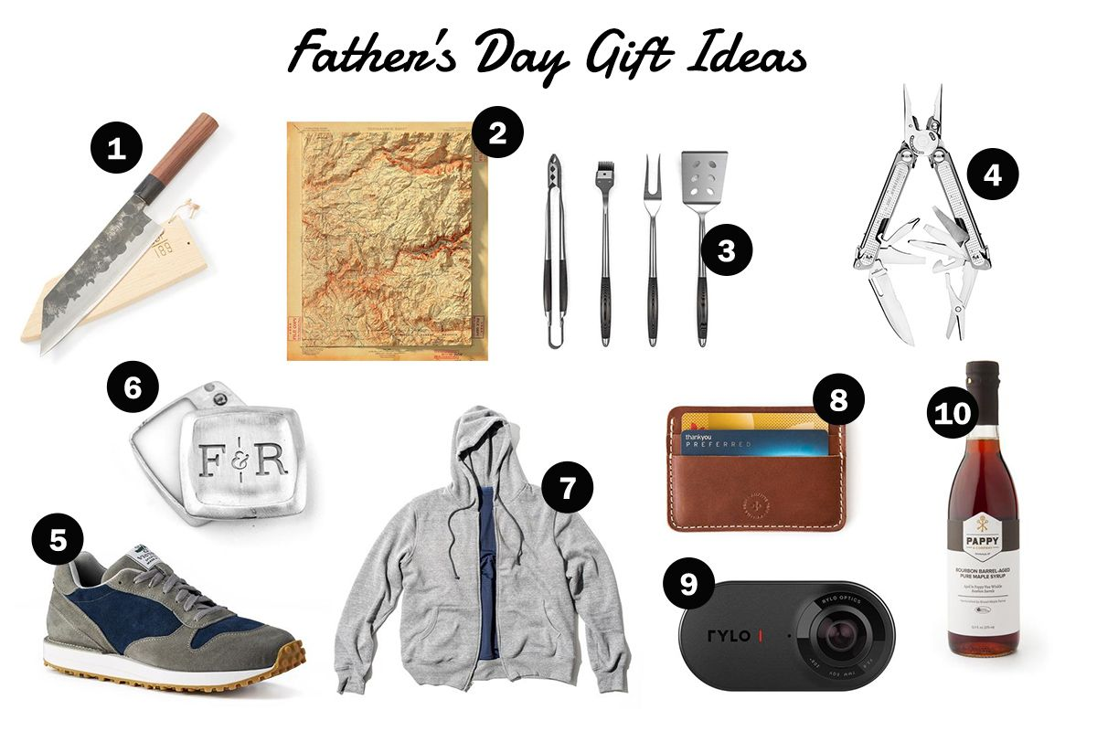 Father S Day Gift Guide 2019 Fathers Day Gifts Gifts Fathers Day