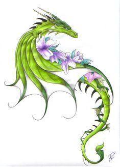 Dragon Tattoo Ideas Small Dragon Tattoos Dragon Tattoo Dragon Tattoo Designs
