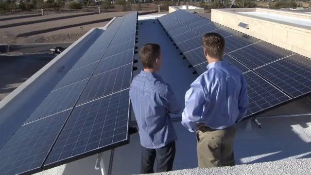 Solarcity Newhomes Solar City Roof Solar Panel Home Builders