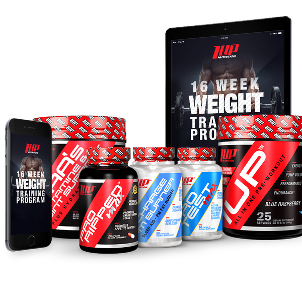 Pin On Smart Bodybuilding Changes