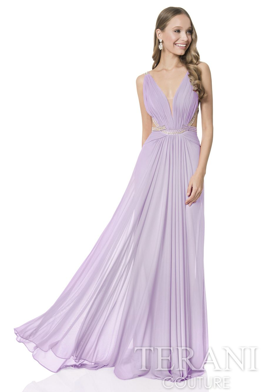 Nett Prom Kleider Wilmington Nc Bilder - Brautkleider Ideen ...