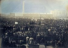 1848 in the United Kingdom - Wikipedia, the free encyclopedia