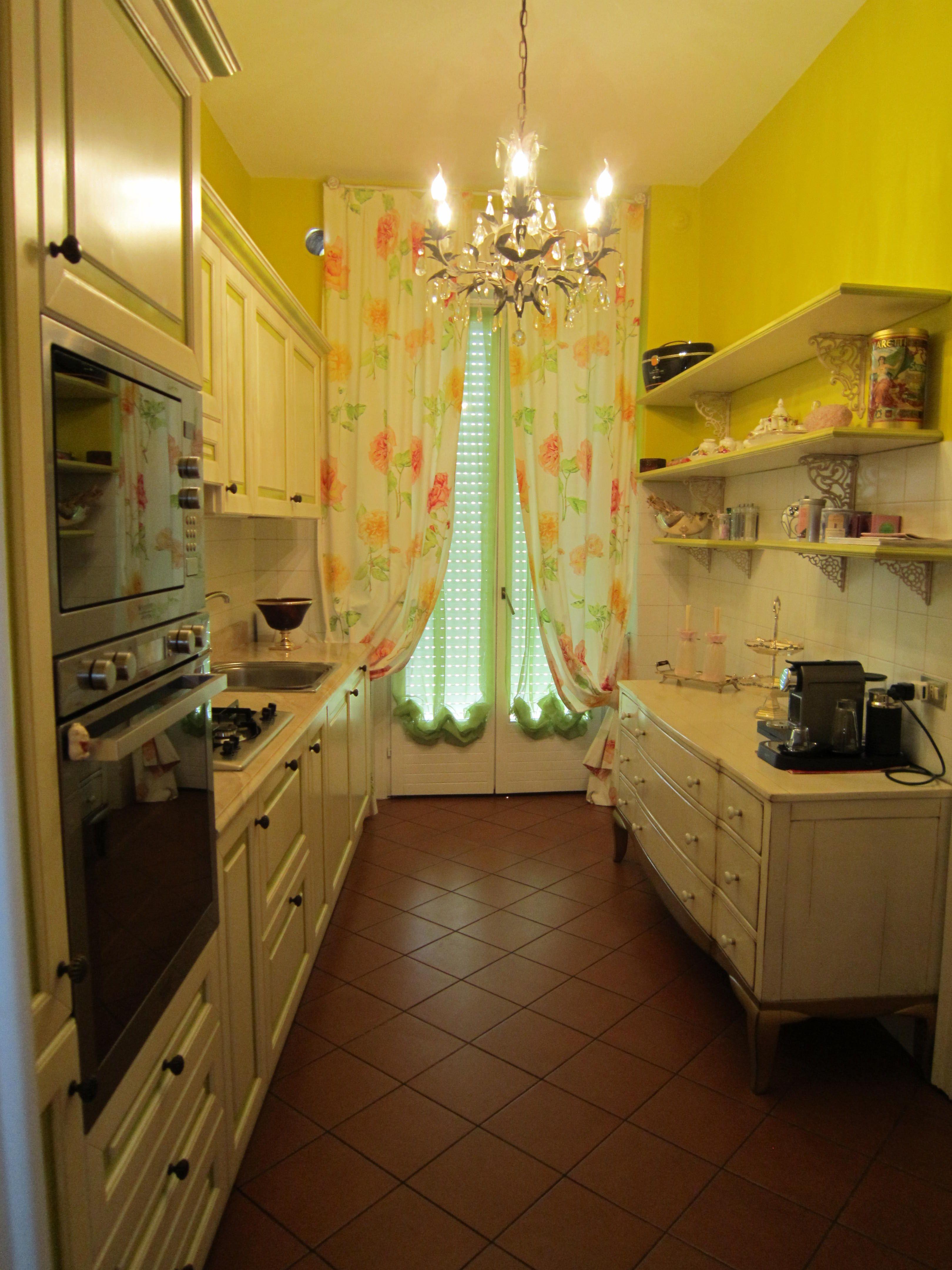 interiordesigner design arredamentosumisura progettazionedinterni progettazione arredamento mobilisumisura cucina