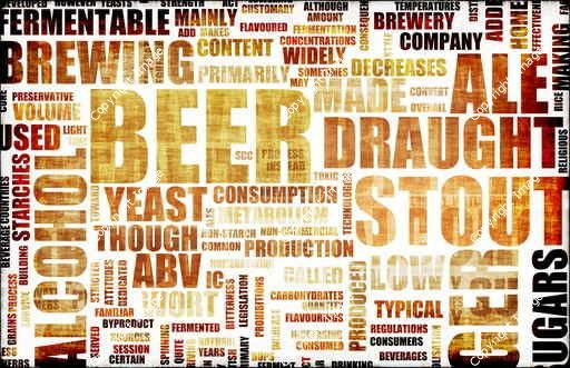 Beer Menu Shower Curtains With Images Beer Menu Ale Beer Brewery