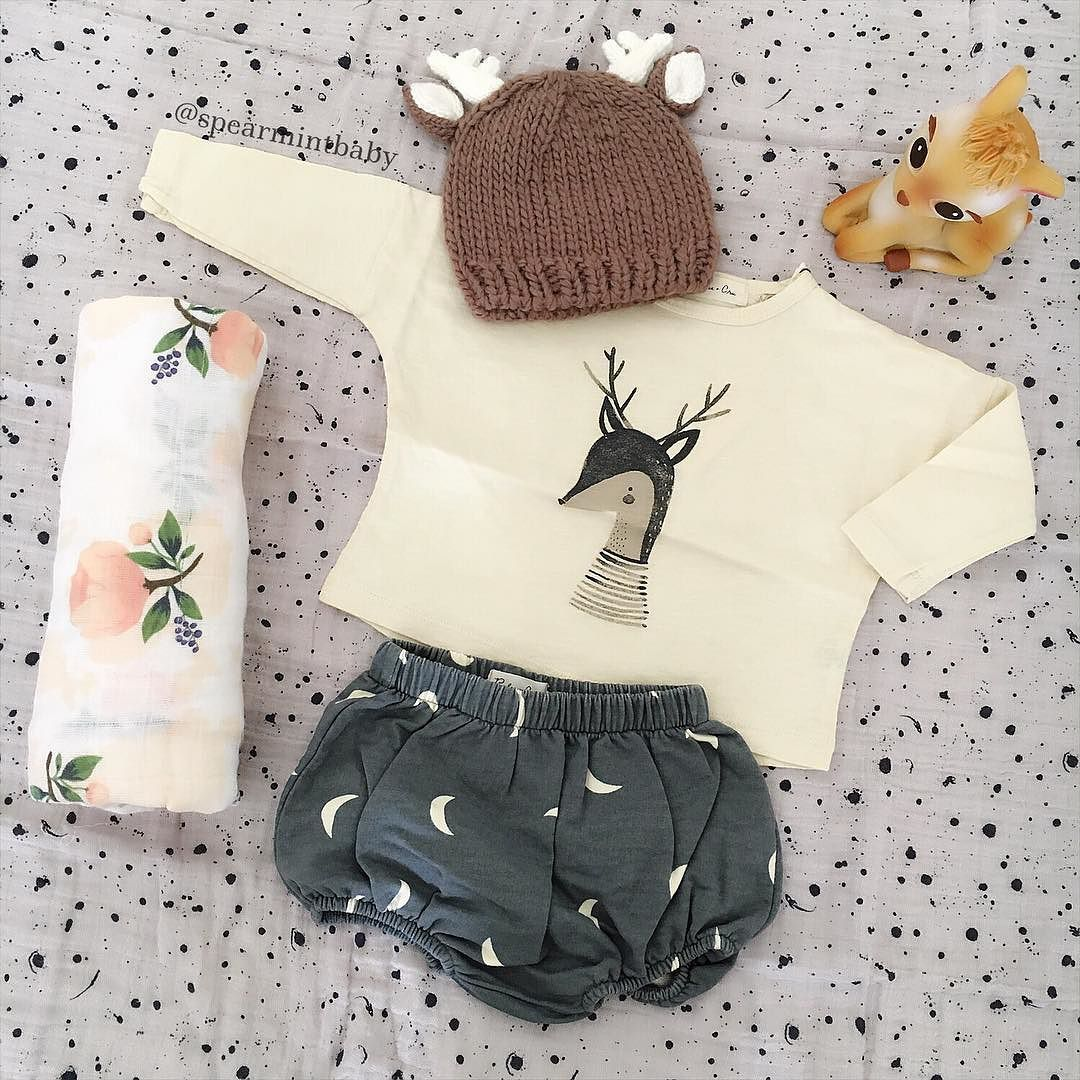 Autumn outfit ideas! spearmintLOVE.com link in profile   Baby ...