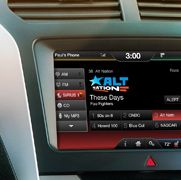 Ford Sync Sync Support Phone Compatibility Updates Manuals Voice Guides Instructions More Ford Com Ford Sync Sync Ford