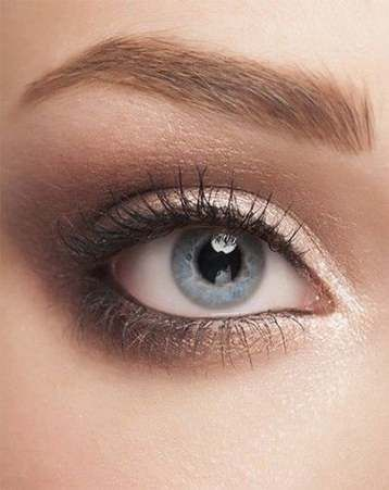 50   Ideas For Makeup Beauty Natural Brows #BEAUTY #brows #ideas #Makeup #natural #natural_brows #naturalbrows