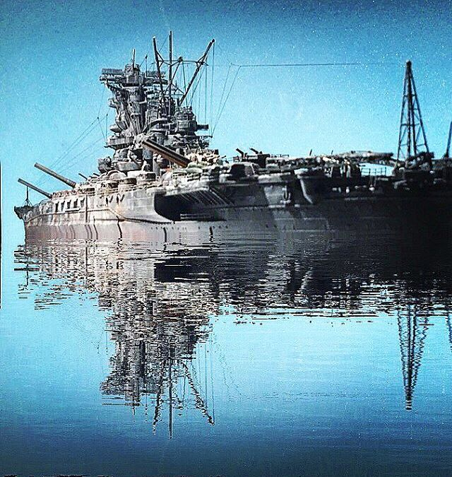 いいね!351件、コメント16件 ― @bstylezeroのInstagramアカウント: 「こんばんは! 戦艦大和編。 やっぱり大和は素晴らしい戦艦ですね。 久しぶりに大和アップします( ̄^ ̄)ゞ⚓️ #戦艦#戦艦大和#yamato#battleship #模型 #プラモデル…」